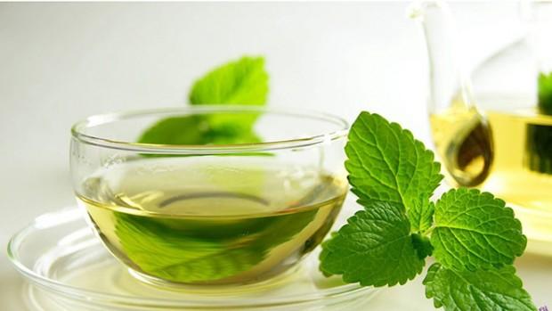 Неврологи обнаружили еще один эффект зеленого чая