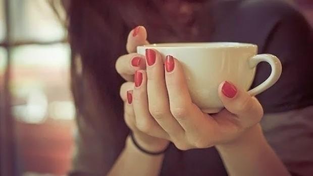 Чай снижает риск развития диабета второго типа на 25%