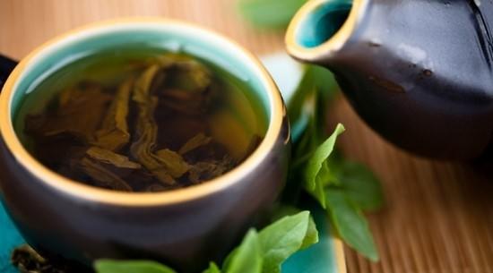 Влияние чая на потенцию и беременность