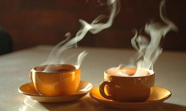 Чрезмерное потребление чая провоцирует редкую болезнь костей
