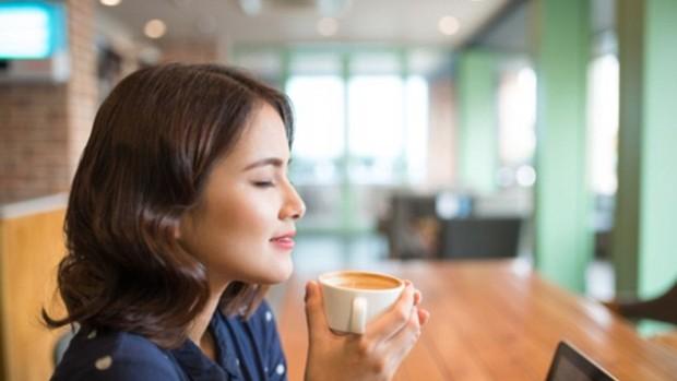 Употребление кофе и чая уменьшает пользу витаминов и пробиотических продуктов