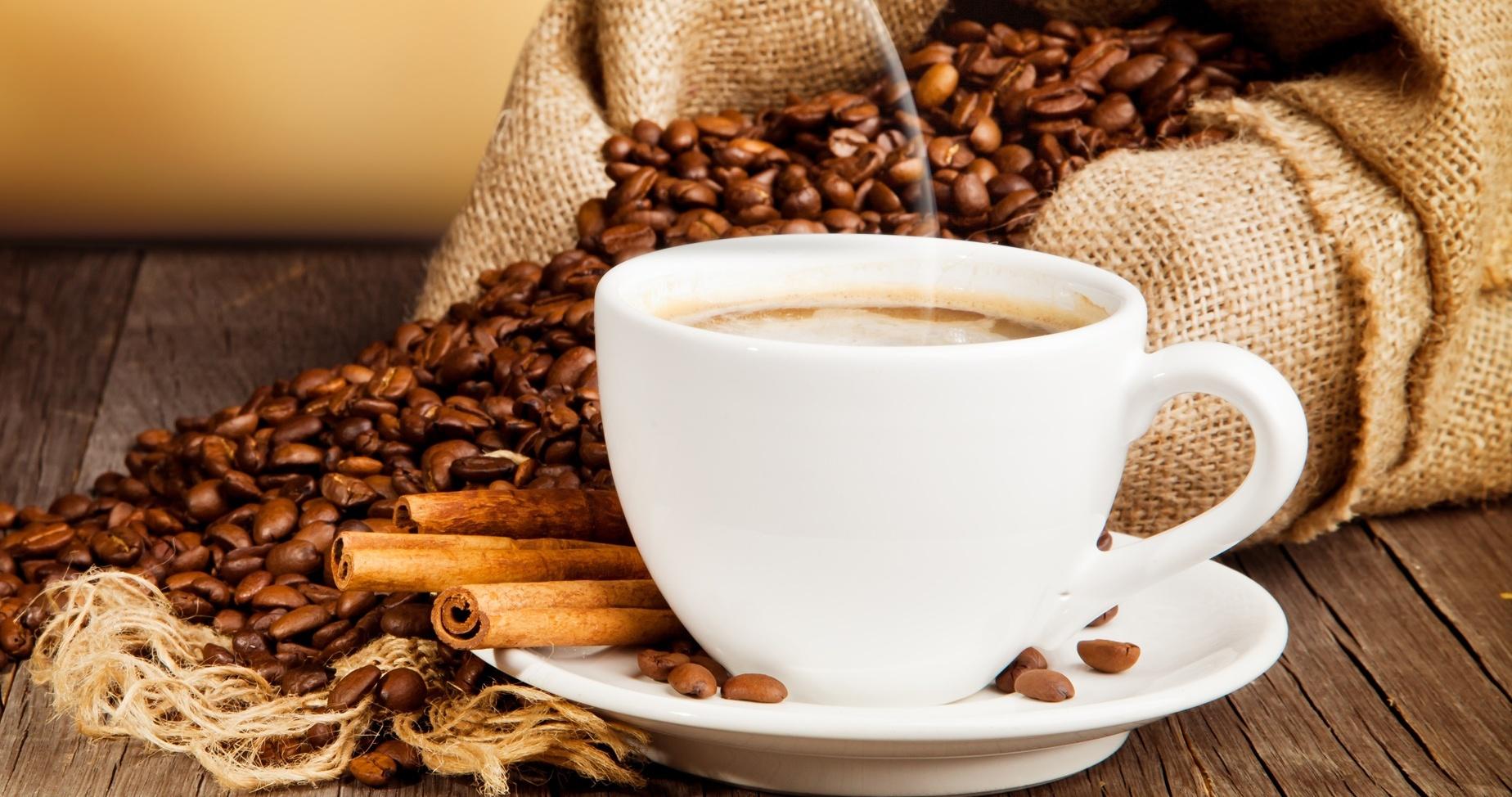 Рак простаты и любовь к чаю связаны, утверждают исследователи