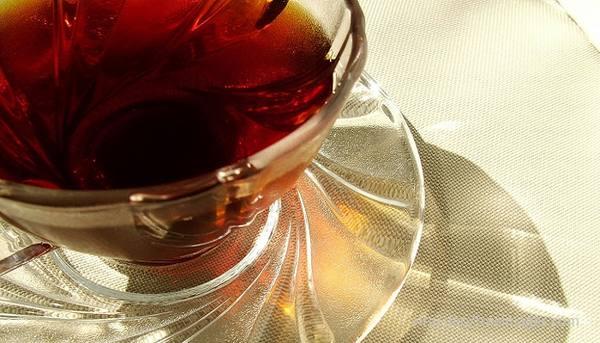 Японские специалисты лечат ночные кошмары обычным чаем