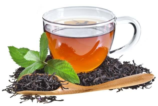 Признаки хорошего чая