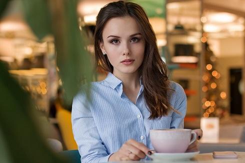 Ошибки, которые портят удовольствие от чая