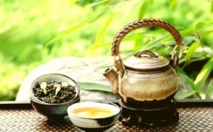Как выбрать хороший чай