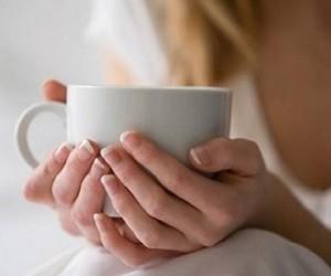 Эксперты назвали самые полезные для здоровья чаи