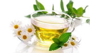 Где купить чай для иммунитета?