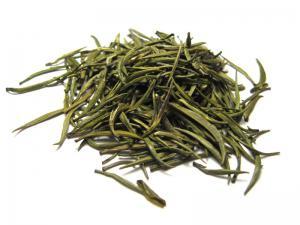 Китайский чай – отрада для души и древний лекарь