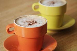 Чай из кофейных листьев – панацея от сердечно-сосудистых заболеваний и рака