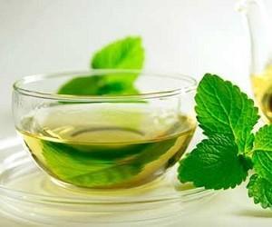 4 лучших вида чая при синдроме раздраженного кишечника!
