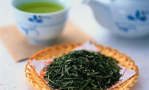 Зеленый чай эффективнее лекарств в борьбе со СПИДом