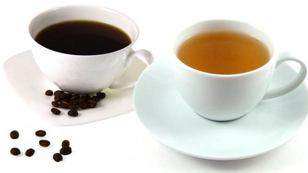 Жители Америки стали реже потреблять кофейные напитки