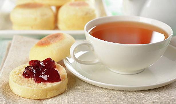 Ни один чай для похудения не обладает заявленным эффектом