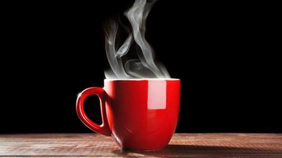 Исследователи перевернули стандартное представление о чае