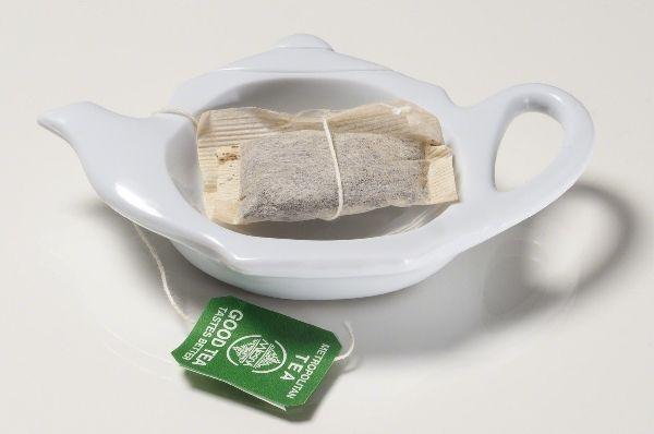 Правда про чай: горькая и сладкая