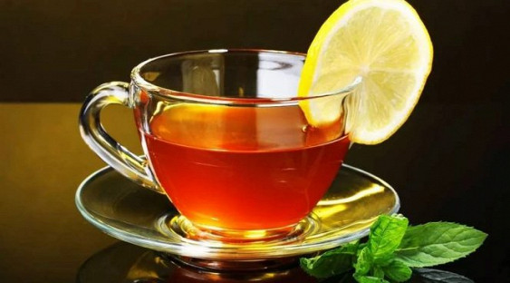 Учёные заявили, что чай приводит к возникновению рака простаты