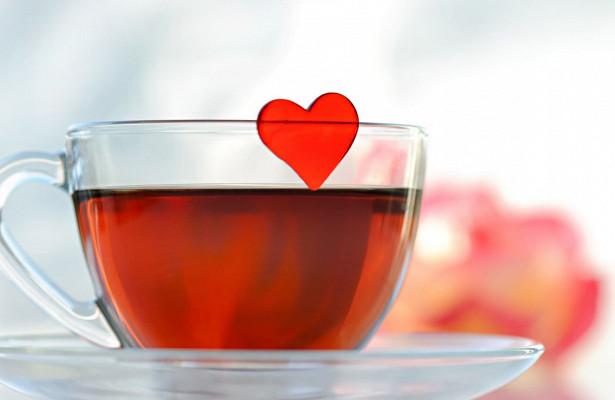 Компонент зеленого чая назвали защитой от инфаркта