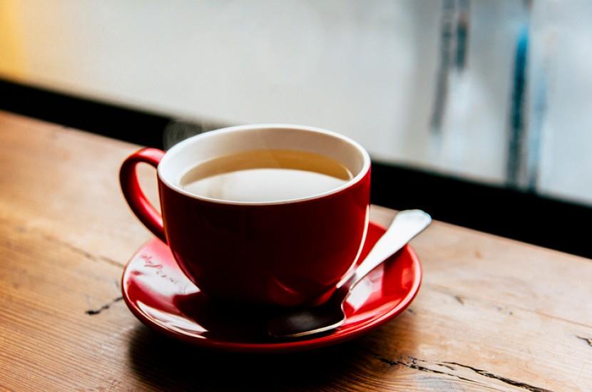 Особый тип катехина в зеленом чае поможет предотвратить атеросклероз сосудов