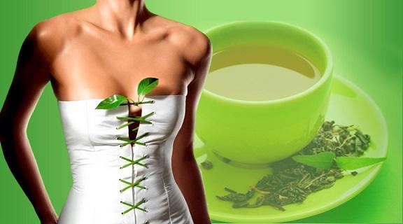 Как правильно заваривать и пить зеленый кофе с имбирем для похудения