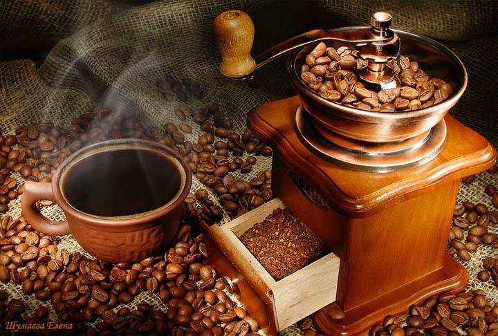 Выбираем магазин для чая и кофе — советы эксперта по оценке