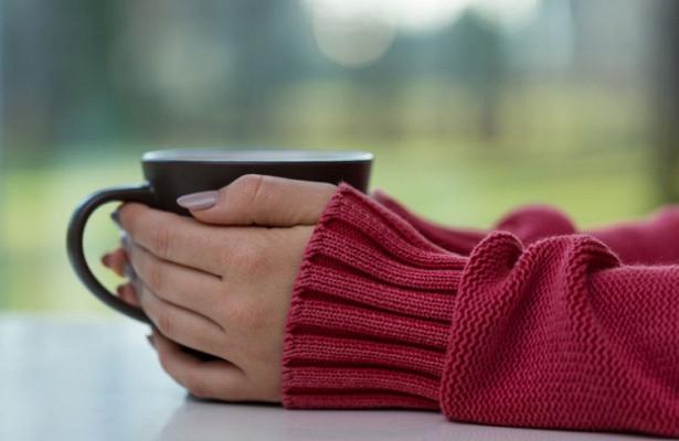 Обнаружена связь между употреблением горячего чая и раком пищевода
