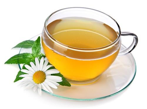 Горячий чай или кофе согревает человека и физически, и душевно, доказали американские психологи