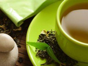 Во всем мире дорожает чай