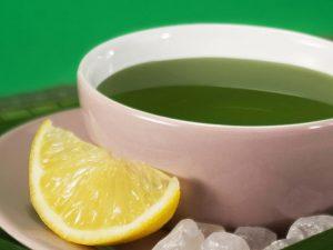 Липовый чай полезен при неврастении, тромбозах и бесплодии — медики