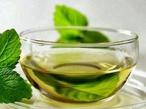 Врач: пережить жару и духоту поможет чай из липового цвета — эксперт