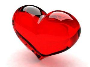 Сердечников в жару спасут не только лекарства, но и чай из лекарственных трав — кардиолог