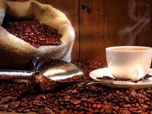 Кофе «в комплексе» с зеленым чаем снижает риск инсульта — ученые
