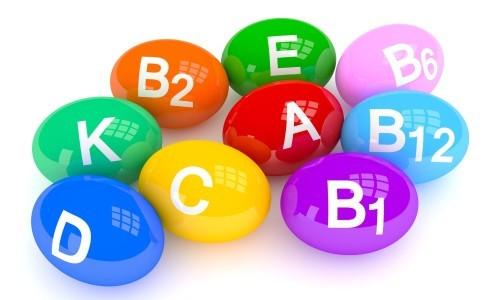 Как победить авитаминоз: советы, рекомендации и рецепты