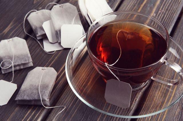 Врачи рассказали, сколько можно пить чая в день для здоровья