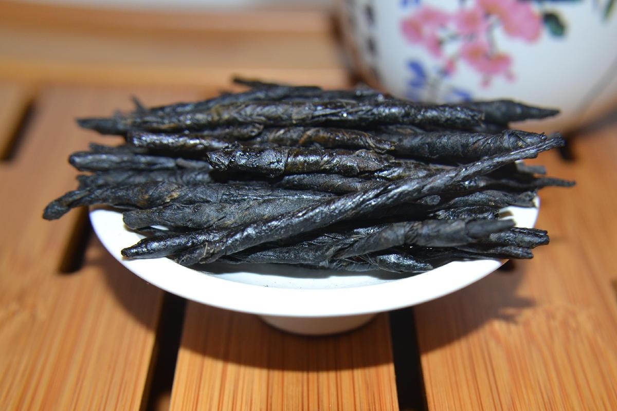 Как заваривать и пить чай кудин — описание свойств