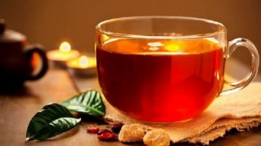Названы ошибки, которые могут превратить полезный чай в опасное зелье