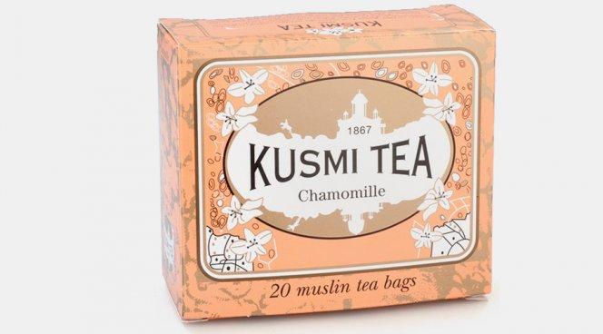 Чай из ромашки оказался смертельно опасным