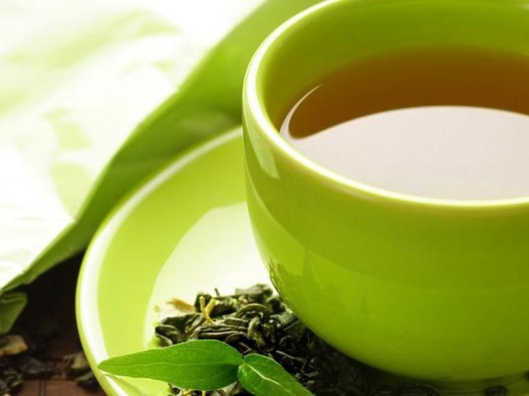 Психолог: Зеленый цвет, чай и книги помогут снизить уровень повседневного стресса