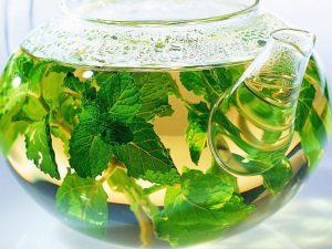 Врач: цикорий, черный или зеленый чай бодрят намного лучше кофе