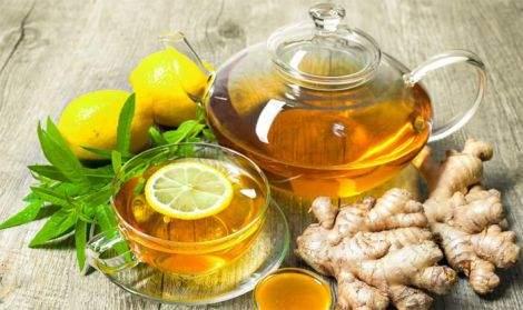 Назван напиток, помогающий похудеть без изнурительных диет