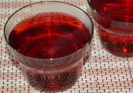 Медики назвали лучший чай для здоровья организма
