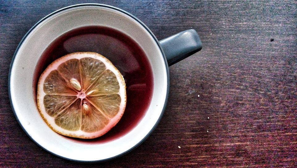 Врачи развеяли мифы о чае для похудения