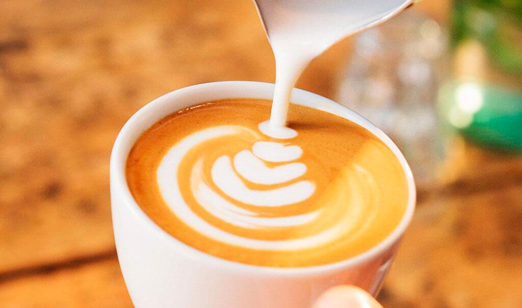 История создания самых популярных кофейных напитков