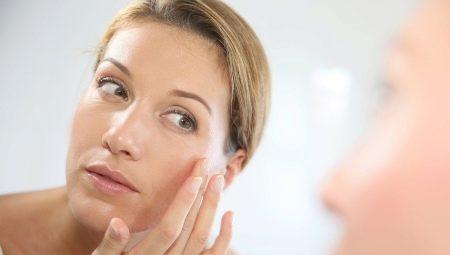 Советы по правильному уходу за кожей женщинам после 30 лет