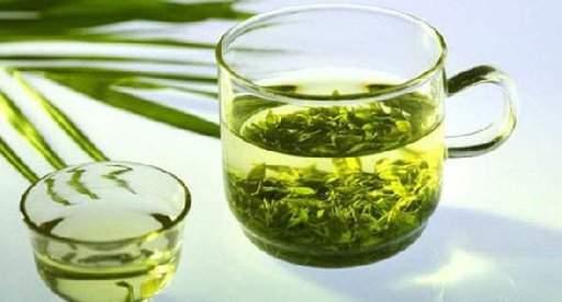 Медики объяснили, почему необходимо регулярно пить зеленый чай