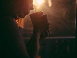 Медики подсказали, какой напиток может защитить от инсульта