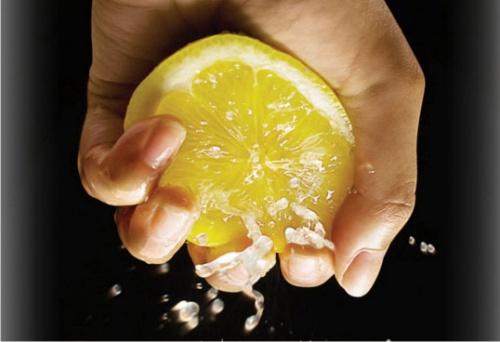 3 продукта, которые зря советуют при простуде