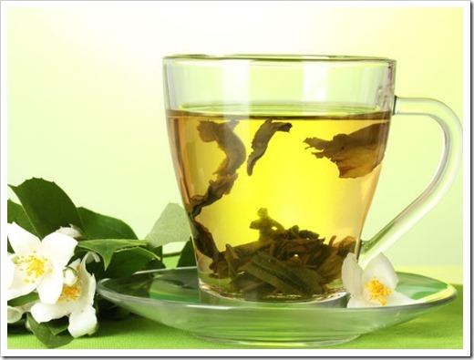 Советы по улучшению передачи вкуса и аромата чая