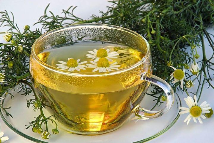 Монастырский чай — печеночный сбор поможет вам!