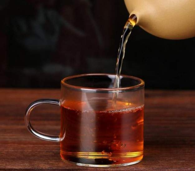 Названы главные правила безопасной заварки и употребления чая